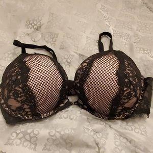 38C Victoria's Secret Bombshell bra